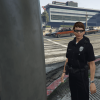 New Female LSPD Uniforms