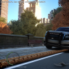 GTAIV-2015-09-03-15-49-40-59.png