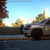 GTAIV-2015-09-03-15-49-49-31.png