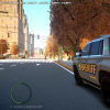 GTAIV-2015-09-03-15-50-04-16.png