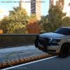 GTAIV-2015-09-03-15-50-16-31.png