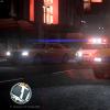 NYPD 03 Impala Responding