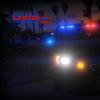 2014 Police Impala