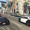 Out on Patrol VineWood Blvd.jpg