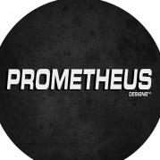HerrPrometheus