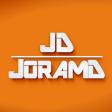 JoramD