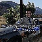 RockinRebel13
