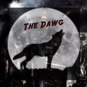 dawgdude77