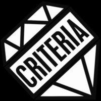 CriteriaGamer