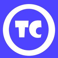 TacoCatHD