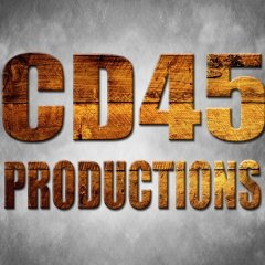 CD45 Productions
