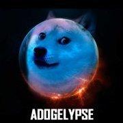 DogeCharger
