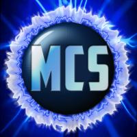 Mattmcs2