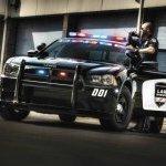 policeman76