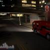Plano Fire Rescue E5 recent delivery