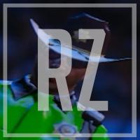 RobinZ