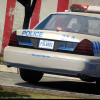 GTAIV 2015-12-16 16-18-53-32.png