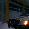 GTAIV 2015-12-21 18-00-52-68.png