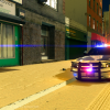 GTAIV 2015-12-24 12-38-03-64.png