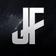 JFavignano