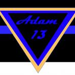 Adam13