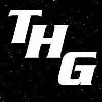 TheHardGamer101