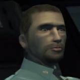OfficerV