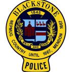 Blackstonepd33