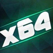 xSkylark64