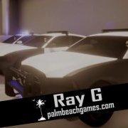 RayDaBeast