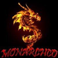 Monarchco