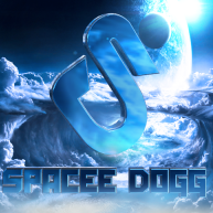 SpaceeDogg