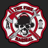 TheFireMarshal