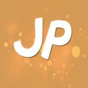 JoelPlayz