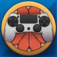 Gamefruitpulp