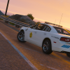 Sunset Charger