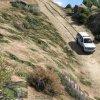 2008 Chevi Tahoe ParkRanger (19).jpg