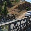 2008 Chevi Tahoe ParkRanger (27).jpg