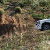 2008 Chevi Tahoe ParkRanger (28).jpg