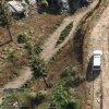 2008 Chevi Tahoe ParkRanger (33).jpg