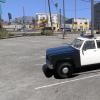 Police Rancher (W.I.P.)