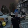 EMS Helmet