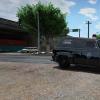Coroner texture for ODSTGeneral's police Slamvan (W.I.P)