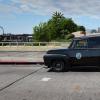 Coroner texture for ODSTGeneral's police Slamvan