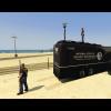 Noose Mobile Command Center