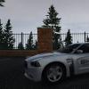 Longforth County Sheriff (based on Travis County Sheriff)