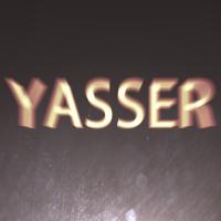 yasserBB