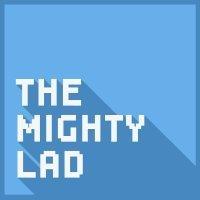 MightyLAD