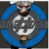 jmpower200