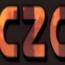 CodeZeroCustom